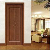 현대 고급 호텔 침실 가구 판매를 위한 목제 룸 문