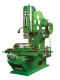 Tipo mecânico máquina de entalho Slotter (B5032T)