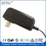 36W AC/DC Energien-Adapter mit PSE Bescheinigung für Laptop