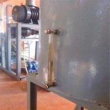Zsa-10不用な機械をリサイクルするオイルおよび黒いオイル