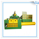 Machine hydraulique de presse de fer de rebut de TFKJ Y81t-2000