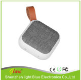 Mini portátil à prova de alto-falante Bluetooth