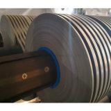Рассечение из алюминиевой фольги машины (PLC)