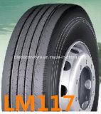 Aeolus pneu pour camion léger TBR pneumatique de remorque pneumatiques Pneu industriel