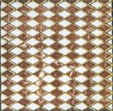 2017 de Beste Tegel van de Vloer van de Kwaliteit Ceramische