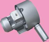 CNC Laser-Stich-Maschinerie-Dreiphasenluft-hohe Kapazitäts-Gebläse
