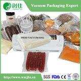 PA/PE plastic Verpakkende Zak