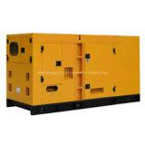 中国の発電機販売-動力を与えられるFawdeのための250 KVAの発電機