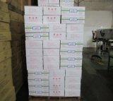 حارّ يبيع طازج بروز علاوة نوعية يستطاع خضر مختلطة