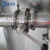 Системы обратного осмоса для водоочистителя завода машины