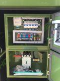 générateur de 68kw 85kVA actionné par le moteur diesel 6bt5.9-G1/G2 de Cummins