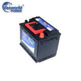 Best Selling DIN68 12V 68ah bateria de carro coreano isento de manutenção