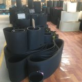 Fulong 산업 내오프렌 시기를 정하는 벨트, Japnese 크롬 400-8m