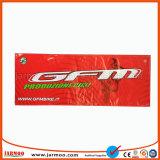 Piscina Coberta Banner de PVC vinil de impressão