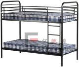 Студенческие общежития металлической раме стальную раму Двухъярусная кровать