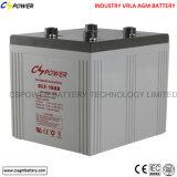 China SMF Ciclo profunda da bateria de chumbo-ácido selada 2V 1500AH
