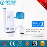 浴室のアクセサリの水処理(BC-9807)