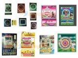 La migliore vendita in macchina di gioco a gettoni del gioco della scanalatura della scheda dell'Africa