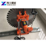 220V Electric Concrete Wall Cutting Saw