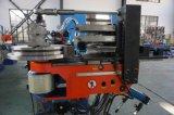 El alto doblador de acero modificado para requisitos particulares 3D del tubo de la exactitud de Dw50cncx5a-3s utilizó