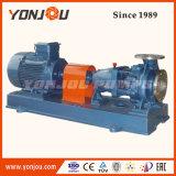 산업 질소 황산 펌프