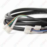 一突きおよび場所機械に使用するSamsung Rr_Step_Motor_Power_Cable_Assy J90831174c