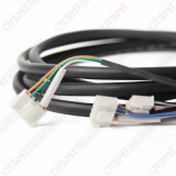 Samsung Rr_Step_Motor_Power_Cable_Assy J90831174c gebruikte voor Oogst en plaatst Machine