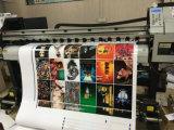 impresora de inyección de tinta de la cabeza de impresora de 1PC Xaar1201 X6-1600xb