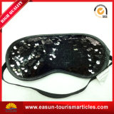 Ojo personalizados baratos Eye-Shade Máscara de protección ocular