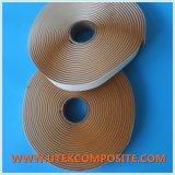 12mm Breiten-dichtungsmasse-Band für Vakuuminfusion