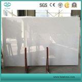 De Koninklijke Witte, Witte Jade van China, Wit Marmer voor Plak/de Tegels van de Bevloering