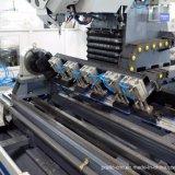 Cnc-Gehäuse-Profil Prägemaschine-c$pratic Pya