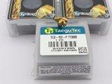 Teagutec Tcd-178 Tt9080 pour les garnitures intérieures en acier de carbure