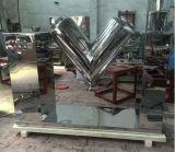 V mezcladora química del modo de la serie del polvo del mezclador del mezclador seco fuerte del polvo