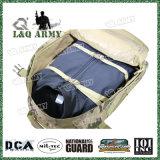 3ый-дневн расширяемый тактический Backpack шестерни