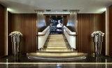 De Moderne Uitstekende kwaliteit van uitstekende kwaliteit van de Verdeling van het Hotel van het Ontwerp