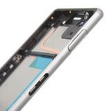 In het groot Mobiele Telefoon LCD voor Sony Xperia Z3 met Grens