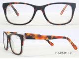Optische Frame van de Acetaat van de Verkoop van Eyewear van jonge geitjes het Beste