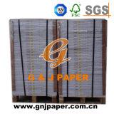 Papel autocopiativo hojas de gran calidad para continuar la producción de forma