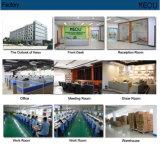 Voyant intérieur de la haute énergie chaude DEL de vente