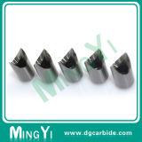 切断Pin型の金属とのカスタム合せ釘Pin