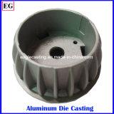 Светодиодный индикатор покрытия кузова изготовленный на заказ<br/> литье под давлением алюминия процесса
