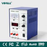 Levering van de Macht van de Levering van de Macht van Yihua1503D USB 15V 3A gelijkstroom de Geregelde gelijkstroom