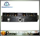 Cabeça de cilindro das peças de motor 11041-09W00 11039-Q4000 para Nissan SD22 SD23 SD25