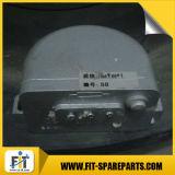 Sensore originale Sb14090057 di angolo di Sany