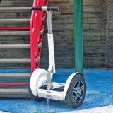 Automobile dell'equilibrio elettrico delle due rotelle della strada di città di alta qualità mini