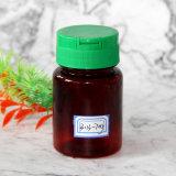 бутылки любимчика 70g для упаковывать микстуры здравоохранения пластичный