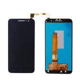 Мобильный телефон LCD для агрегата LCD мобильного телефона Vodafone 895n
