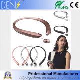 Tono Infinim Hbs 910 inalámbrico auriculares Bluetooth estéreo para auriculares