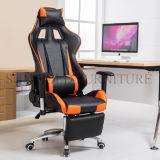 Moderner Workwell justierbarer ergonomischer Büro Dxracer Computer-Spiel-Stuhl (SZ 4. OKTOBER)